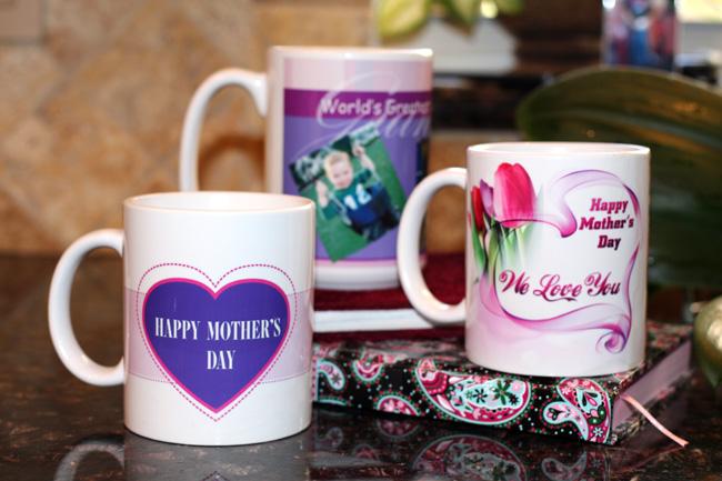 i love you mom personalized coffee mug dania beach fl casco images