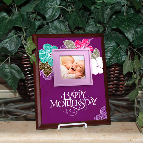 happy mother s day personalized plaque dania beach fl casco images